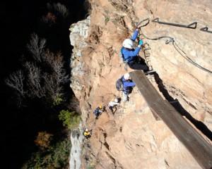 escalada-pirineos-el-colladito