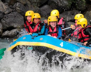 rafting-infantil-el-colladito