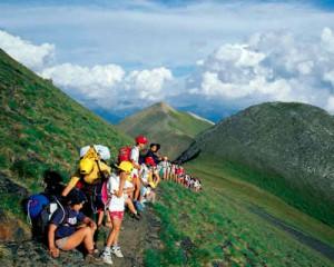 senderismo-pirineos-el-colladito